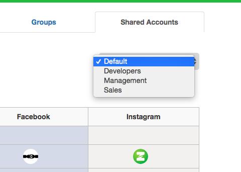 company-sharing-accounts-dropdown-