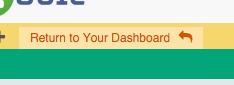 return-to-dashboard