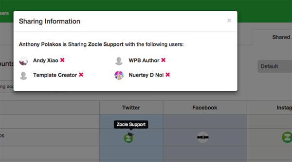 user-sharing-popup