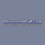 www.channel1450.com