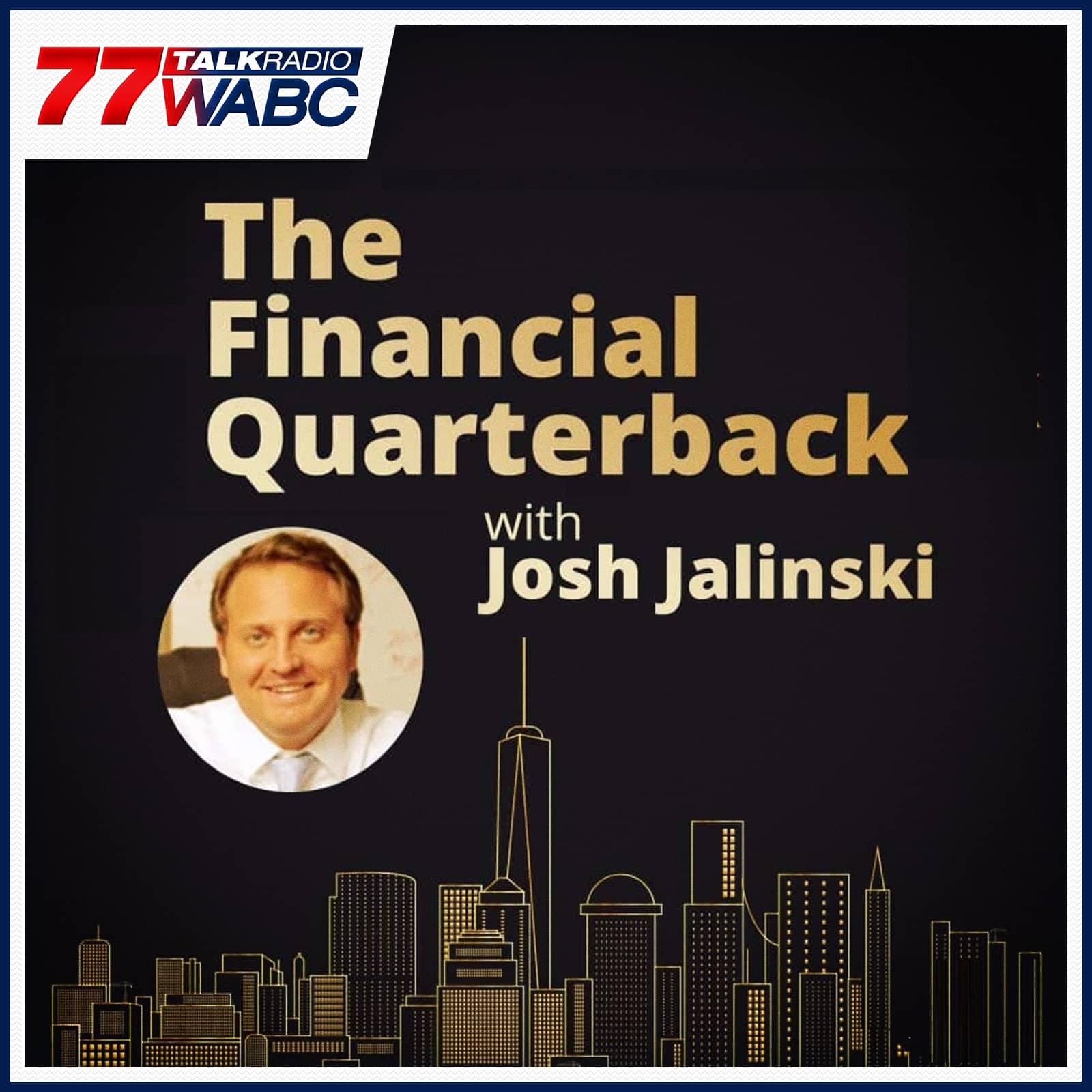 The Financial Quarterback