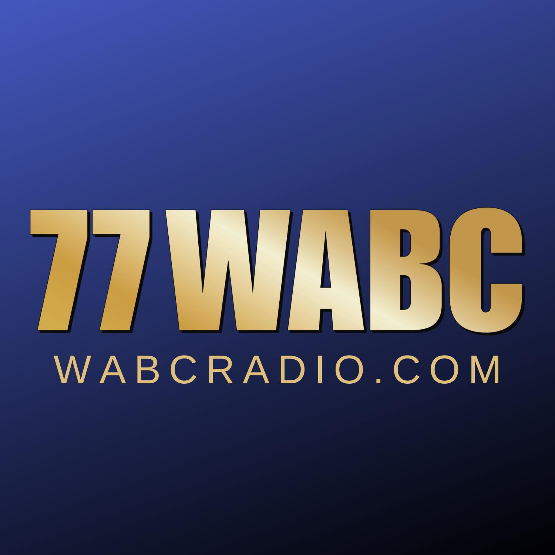 77 WABC Weekends