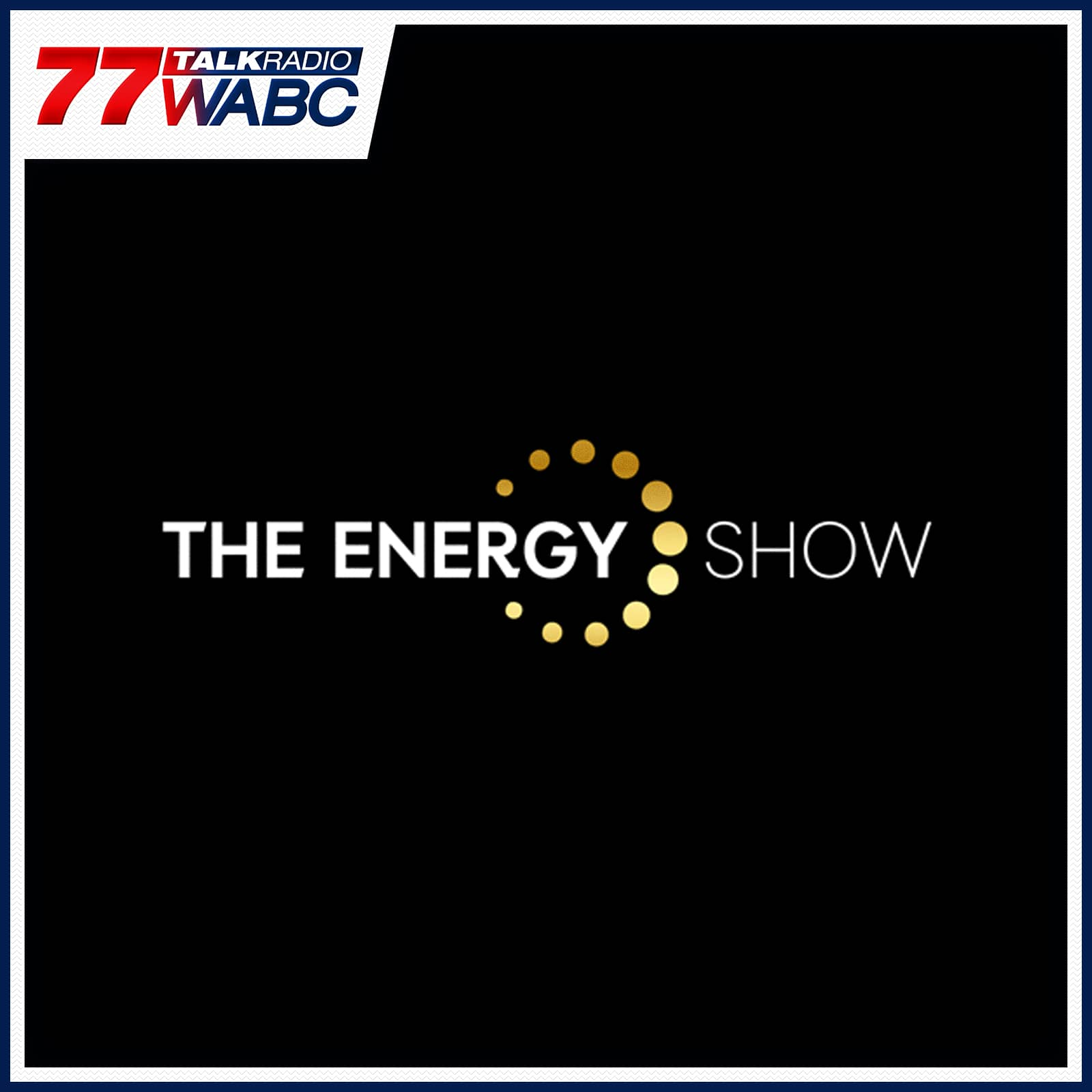 The Energy Show