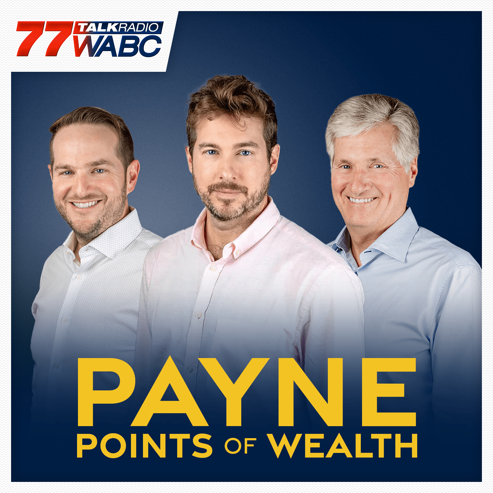 Payne Points of Wealth