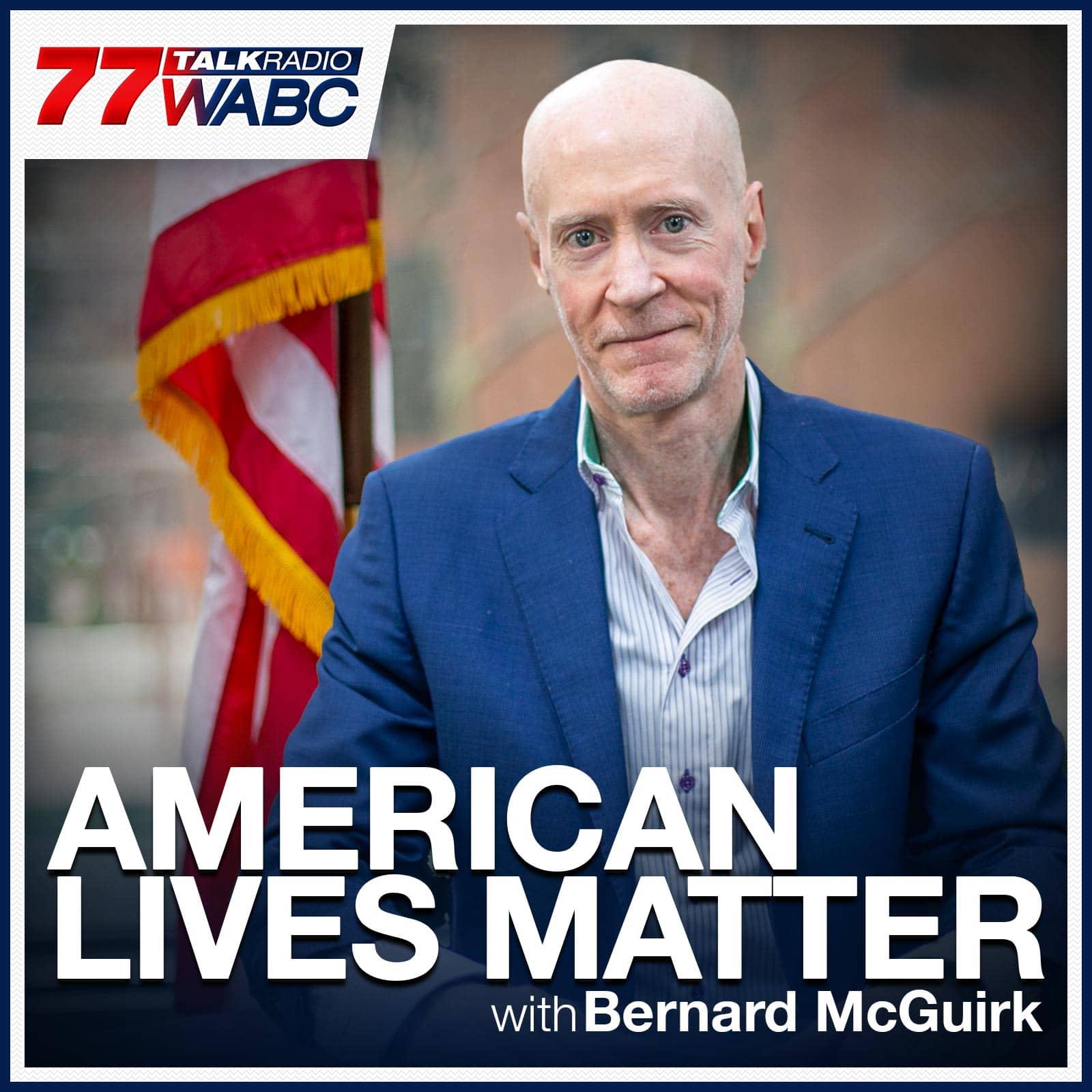 American Lives Matter