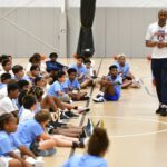 VIDEO – Greg Buckner on the Importance of Giving Back to Hoptown