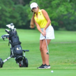 Rheagan Lindsey Snags 8th Place at Bluegrass Tour Stop in Bowling Green