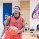 Could offer to Cason Wallace put UK in position for 2022 superstar backcourt recruiting class