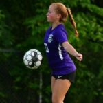 Lady Lyons Forge Late Tie With Hoptown