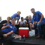 fans-on-truck