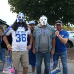 fans-with-masks