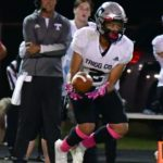 PHOTOS – Trigg County 70 Webster County 26