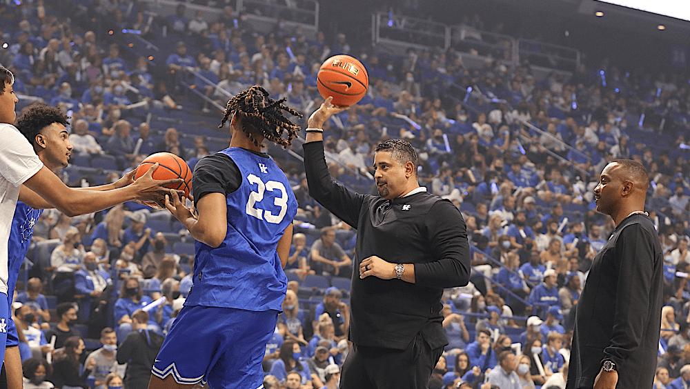 Coach o edit