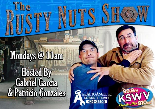 The-Rusty-Nuts-Show-Logo