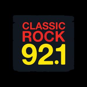 The Stones Zone Classic Rock 92 1 Wbvx Lexington