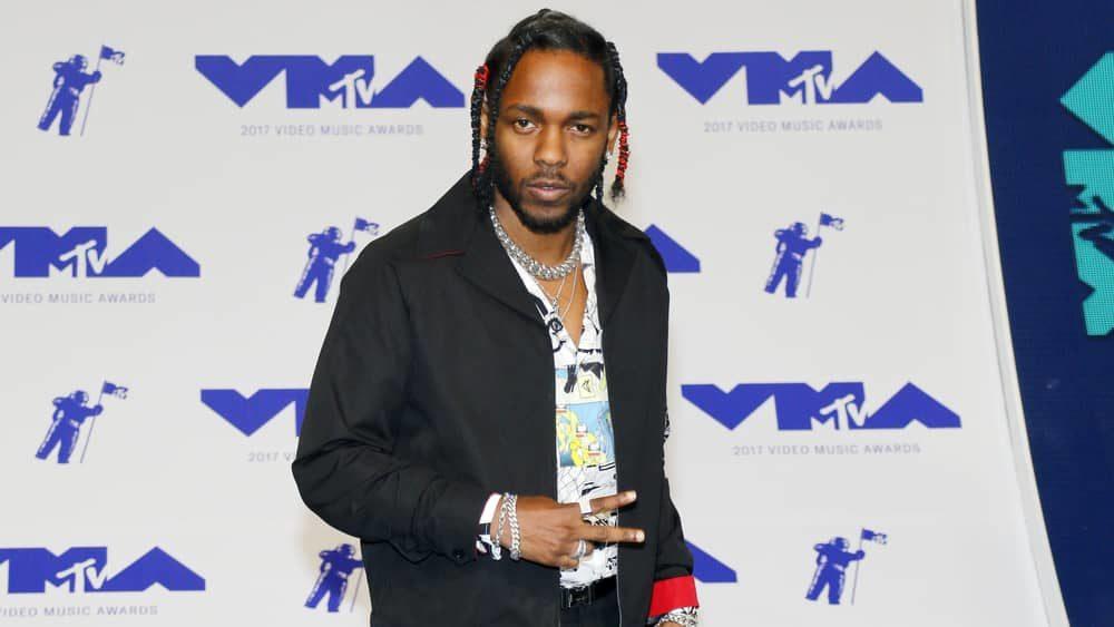 Kendrick Lamar, Travis Scott and Tyler, The Creator to headline 2021 'Day N Vegas' Festival