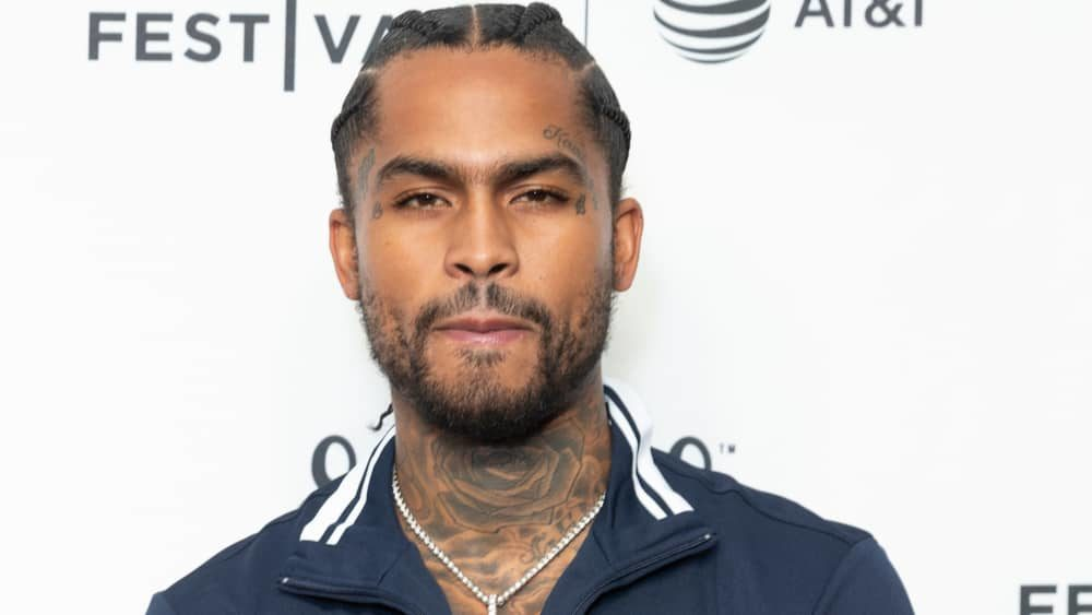 Dave East and Harry Fraud drop the track 'Uncle Ric' feat. Benny The Butcher