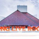 Rock & Roll Hall of Fame announces 2021 inductees