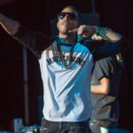 """Conway the Machine, Ludacris and JID drop new video for """"Scatter Brain"""""""