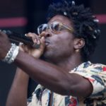 """SAINt JHN and SZA team up for new single """"Just For Me"""""""