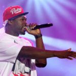50 Cent, Al Green, Snoop Dogg, Ice Cube and more to headline 'Once Upon a Time in LA' festival