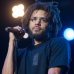 """J. Cole announces """"The Off-Season"""" U.S. tour with 21 Savage this fall"""