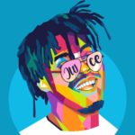Animated movie inspired by the music of Juice WRLD's is in the works