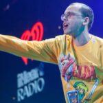 Logic set to release 'Bobby Tarantino III' mixtape