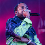 """Meek Mill drops the video for """"Northside Southside"""" featuring Giggs"""