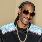 """Snoop Dogg, Ice Cube, E-40 and Too $hort drop their debut track as supergroup Mount Westmore titled """"Big Subwoofer"""""""