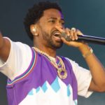 Take a look at the video for Big Sean's new song 'What A Life'