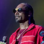 Snoop Dogg announces the death of his mother, Beverly Tate