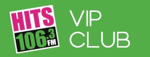 VIP-Club-New