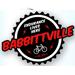 babbitville