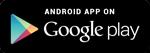 App_Store_icon-150