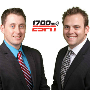 Brian-and-Patrick-ESPN-2