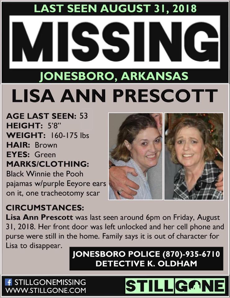 Lisa Prescott Missing Flyer.jpg