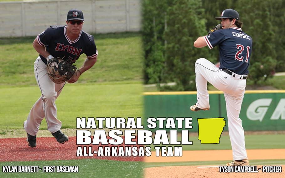 18BASE_KylanBarnett_TysonCampbell_All-Arkansas.jpg