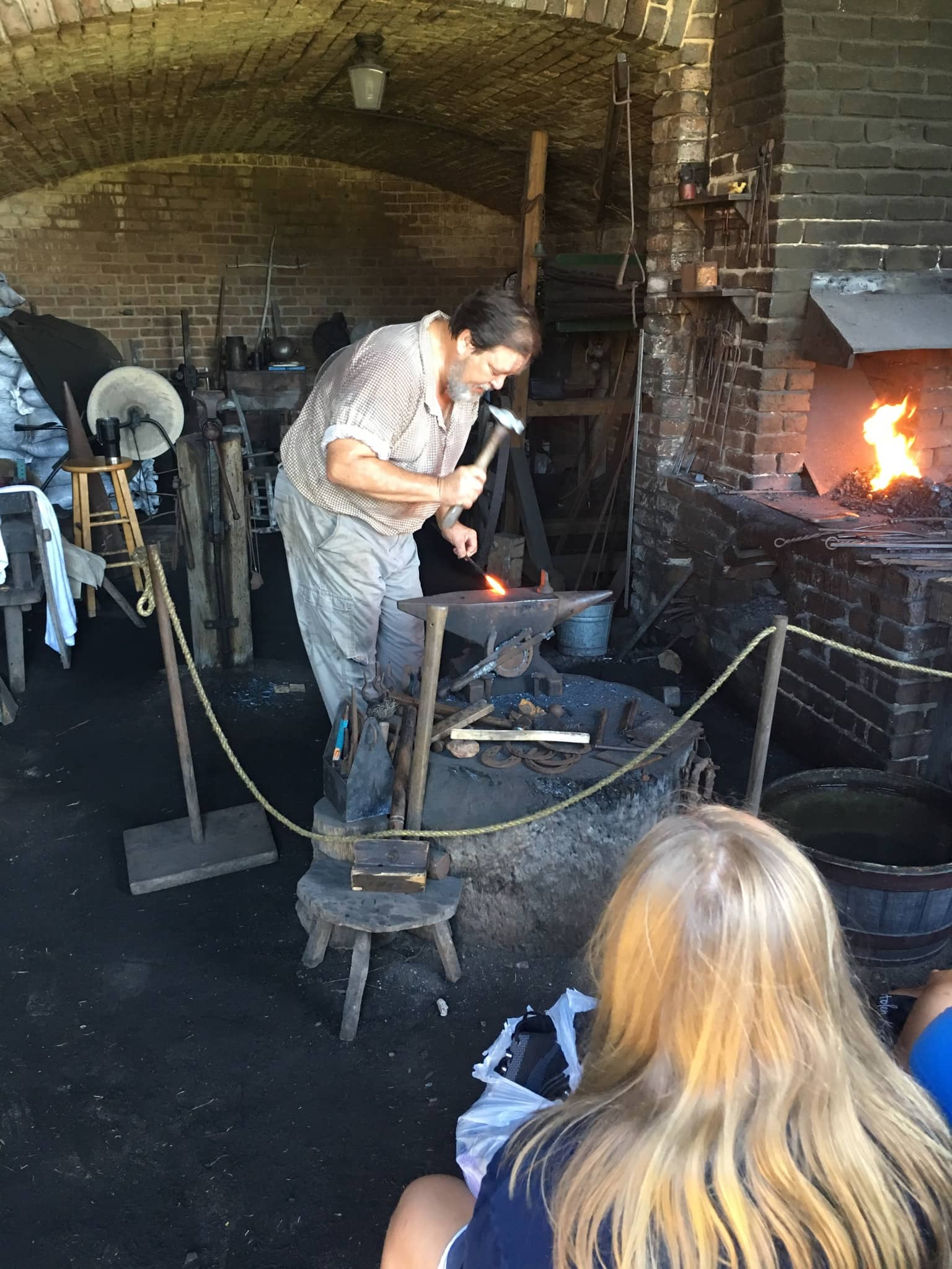 Blacksmith Sea Camp.jpg