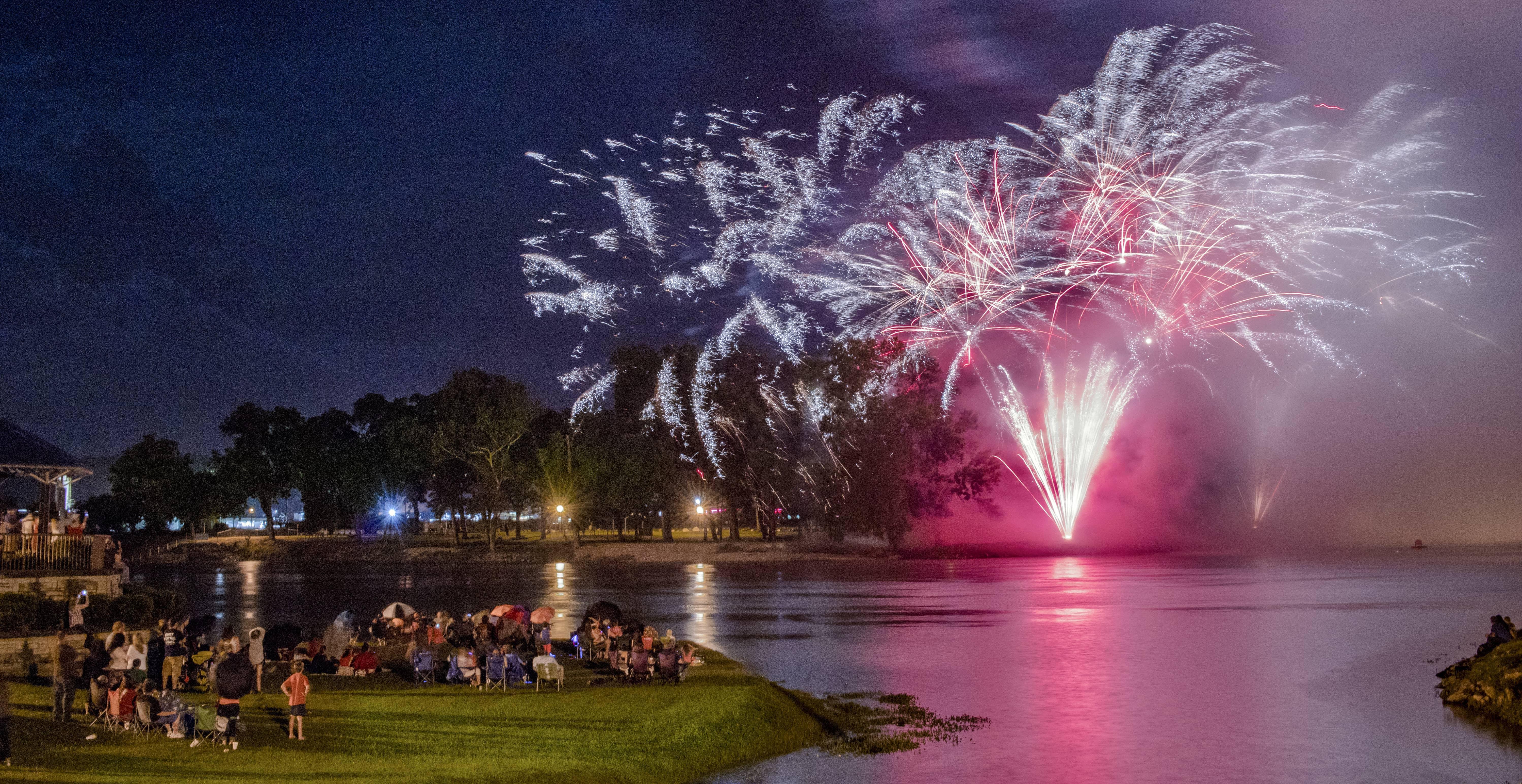 _Fireworks 2017 - 08.jpg