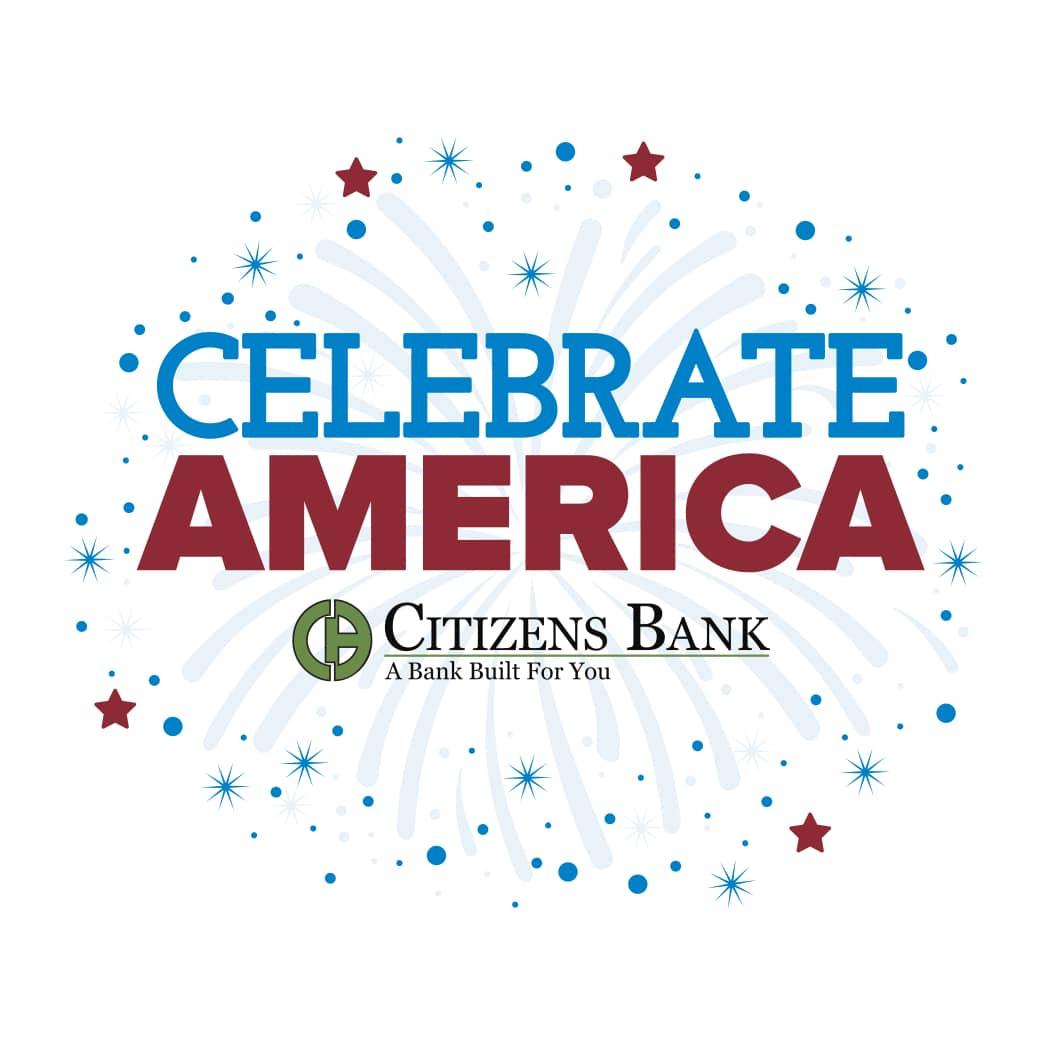 Logo - Celebrate America - 2018.jpg
