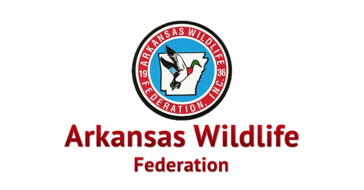 Arkansas Wildlife Federation.jpg
