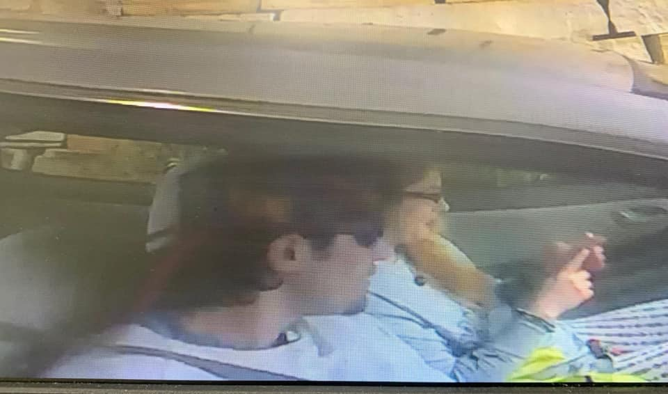 Ind County sheriff's suspects 3