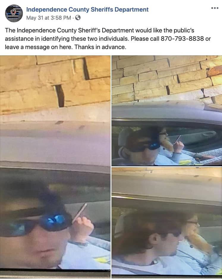 Ind county Facebook suspects.jpg