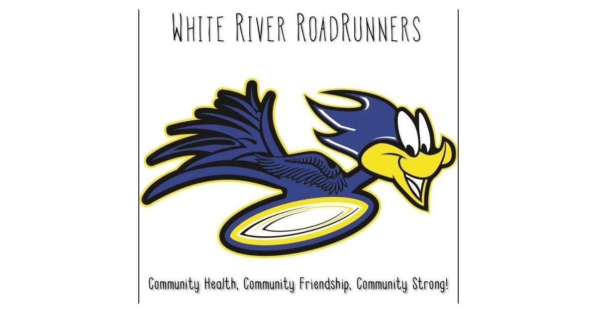 White River Roadrunners.jpg