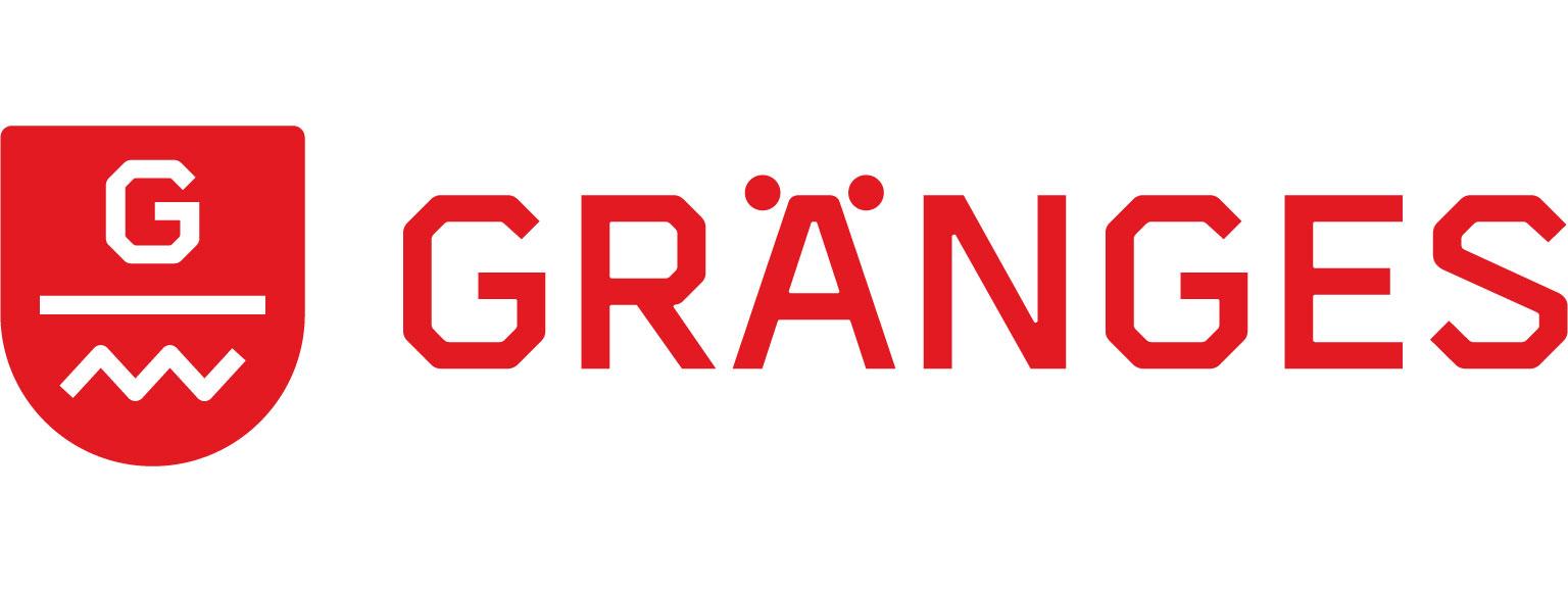 1536x580_granges_logo.jpg