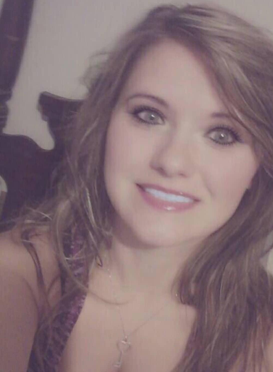 Kayla Brannon.jpg
