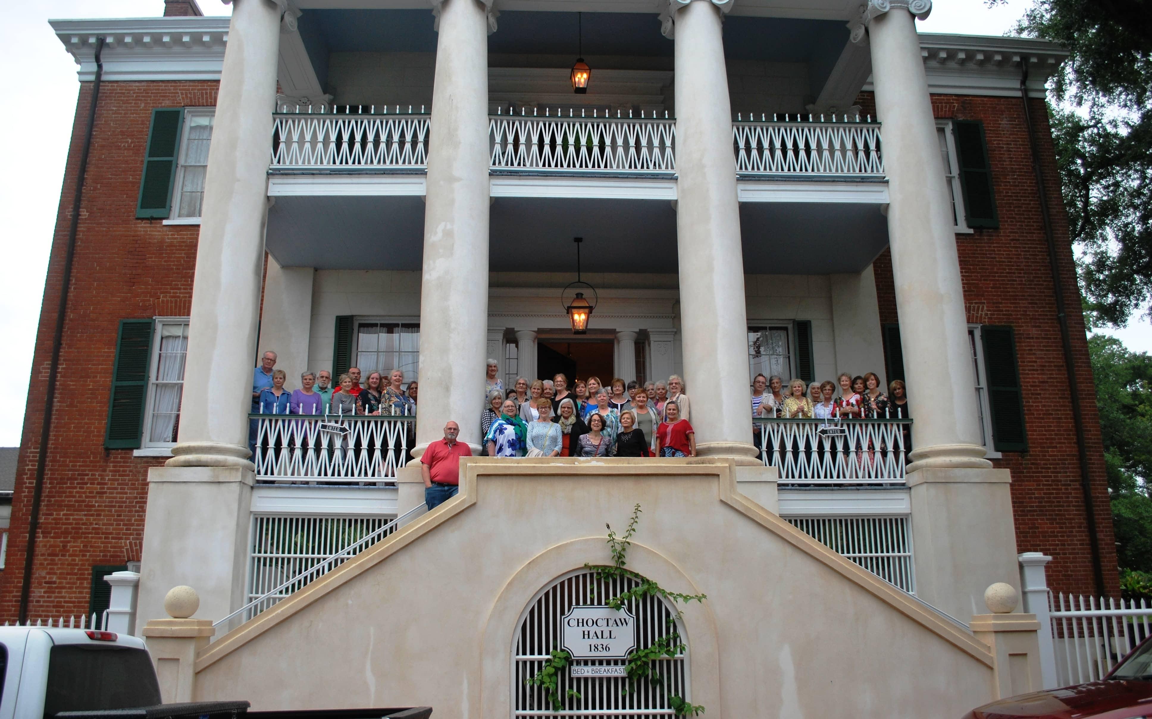 Natchez 3 - Choctaw Hall - Sept 2018.jpg