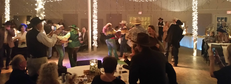 Dallas dance 1