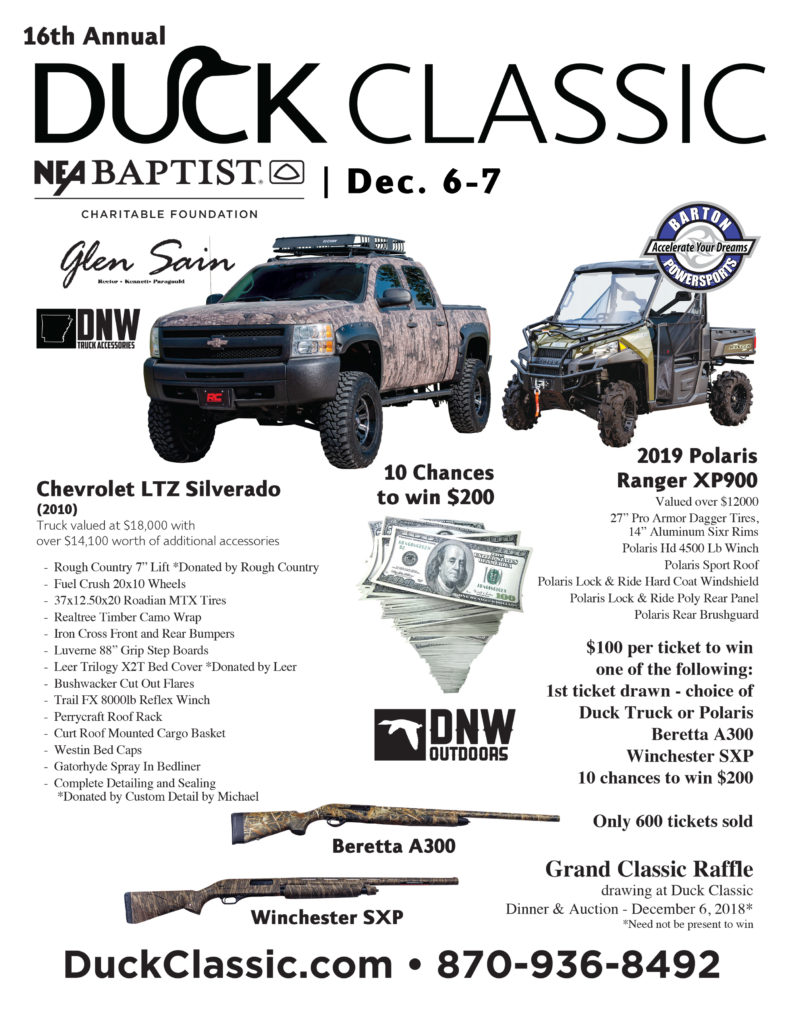 Duck-Classic-flyer-10-22-2018-with-Grand-Classic-2-2-791x1024.jpg